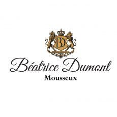 Béatrice Dumont