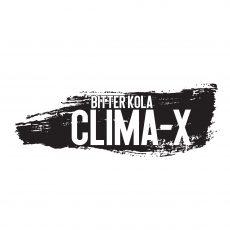 Clima-x