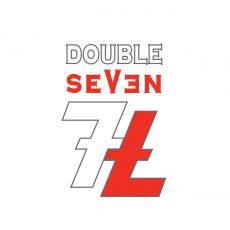 Double Seven