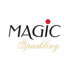 Magic SP