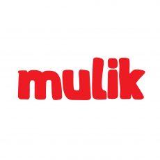 Mulik