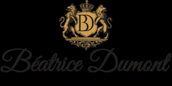 beatrice-logo