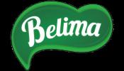 belima-logo