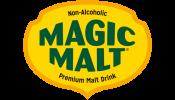 magicmalt-logo