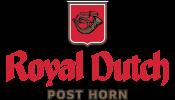 royal-dutch-logo