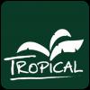 tropical-logo